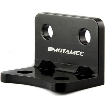 Motamec Billet Alloy Mounting Bracket