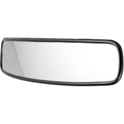 Motamec Wide Angle Rear View Mirror