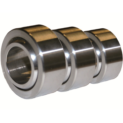 NMB Imperial Wide Spherical Bearings