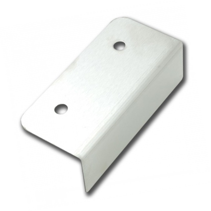 OBP Double Brake Reservoir Bracket