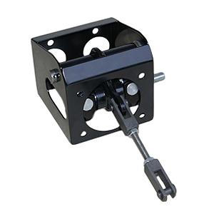 Car Brake Pads >> OBP Mitsubishi Evo 7-8-9 Pedal Box Kit | OMP Bias Pedal Box Mitsubishi Evo | Brake Bias Pedal ...