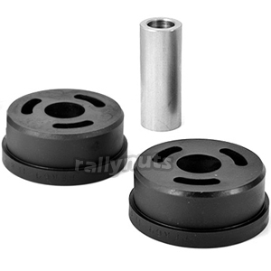 Powerflex Black Series Rear Beam Mounting Bushes