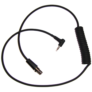 Peltor FMT120 Mobile Phone Adaptor Cable