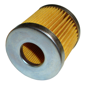 Filter King 67mm Fuel Fiter Element