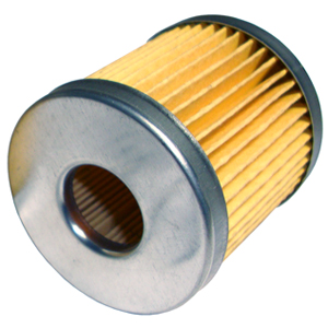 Filter King 85mm Fuel Filter Element