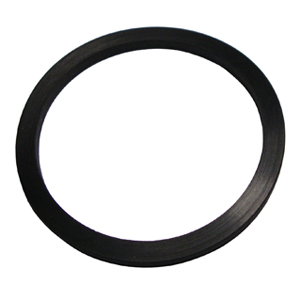 Filter King 67mm Rubber Bowl Seal