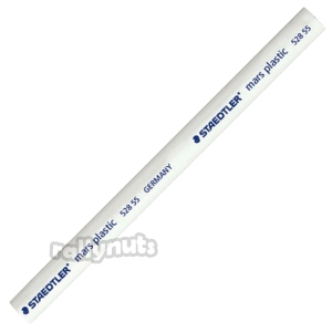 Staedtler Mars Replacement Eraser