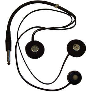 Terraphone Clubman Full Face Headset