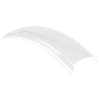 Stilo ST4F Clear Top Air Vent