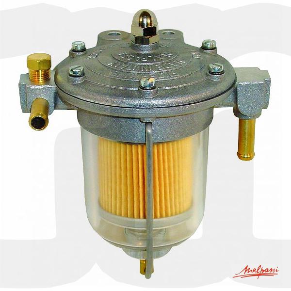 king fuel filter malpassi 85mm filter king fuel filter regulator 85mm filter king thermo king fuel filter malpassi 85mm filter king fuel filter