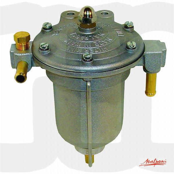 king fuel filter malpassi 85mm filter king fuel regulator filter king fpr007 thermo king fuel filter malpassi 85mm filter king fuel