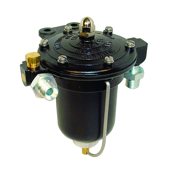 king fuel filter malpassi motorsport 85mm filter king fuel regulator filter king thermo king fuel filter 85mm filter king fuel regulator