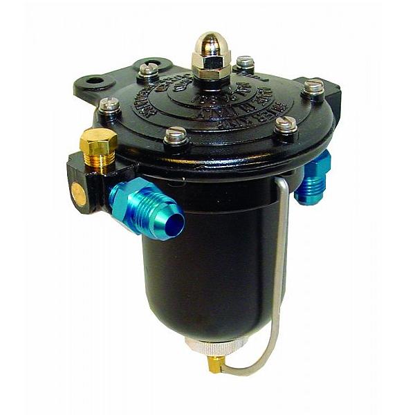king fuel filter malpassi motorsport 85mm filter king fuel regulator filter king thermo king fuel filter filter king fuel regulator