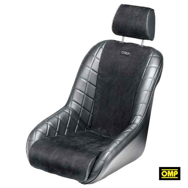 omp brands hatch seat rally car seat historic motorsport bucket seat rallynuts. Black Bedroom Furniture Sets. Home Design Ideas
