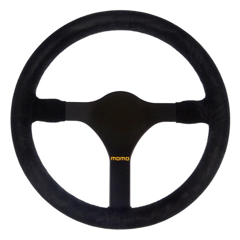 Momo Model 31 Steering Wheel