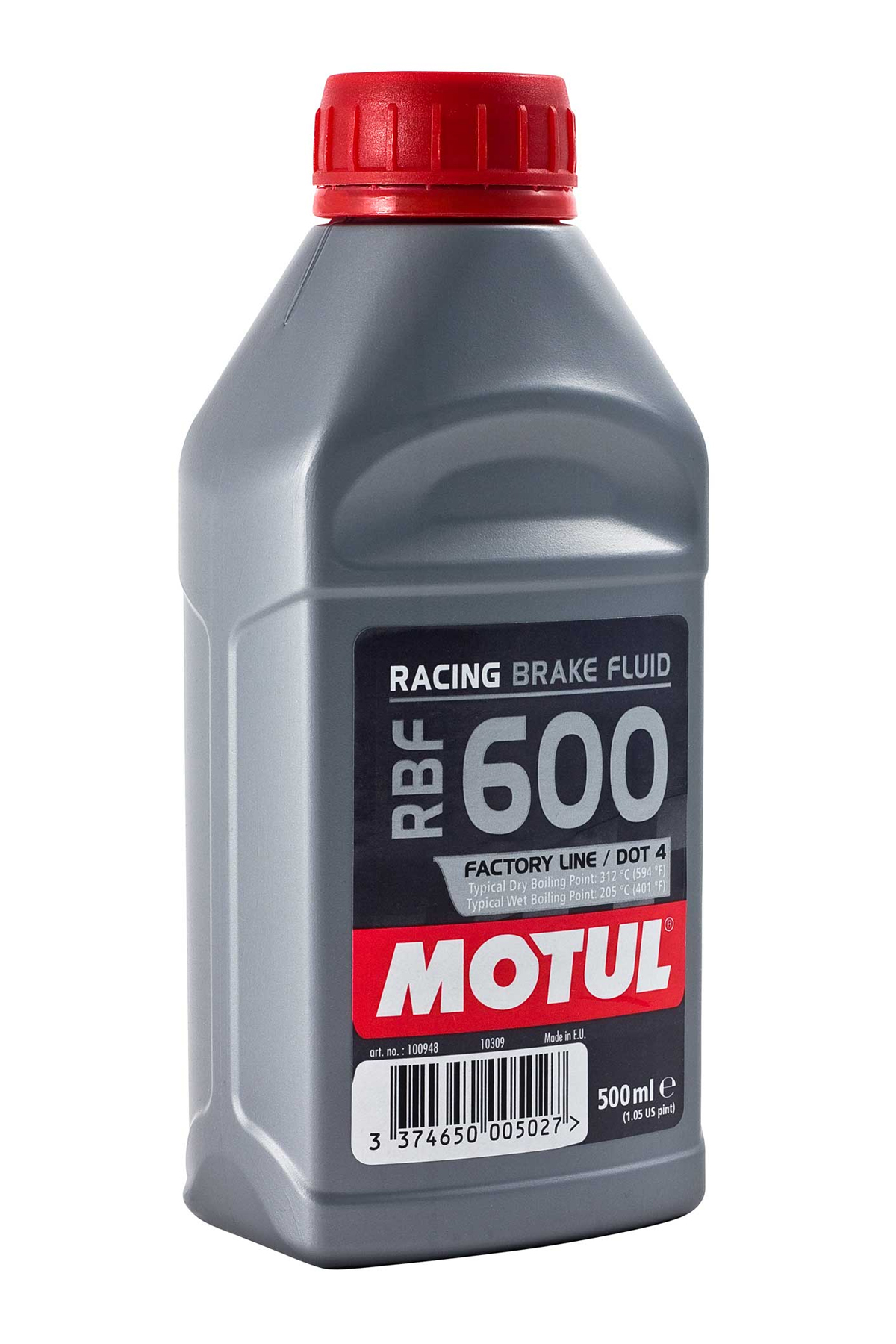 Rally Car Racing >> Motul RBF600 Racing Brake Fluid | Rallynuts