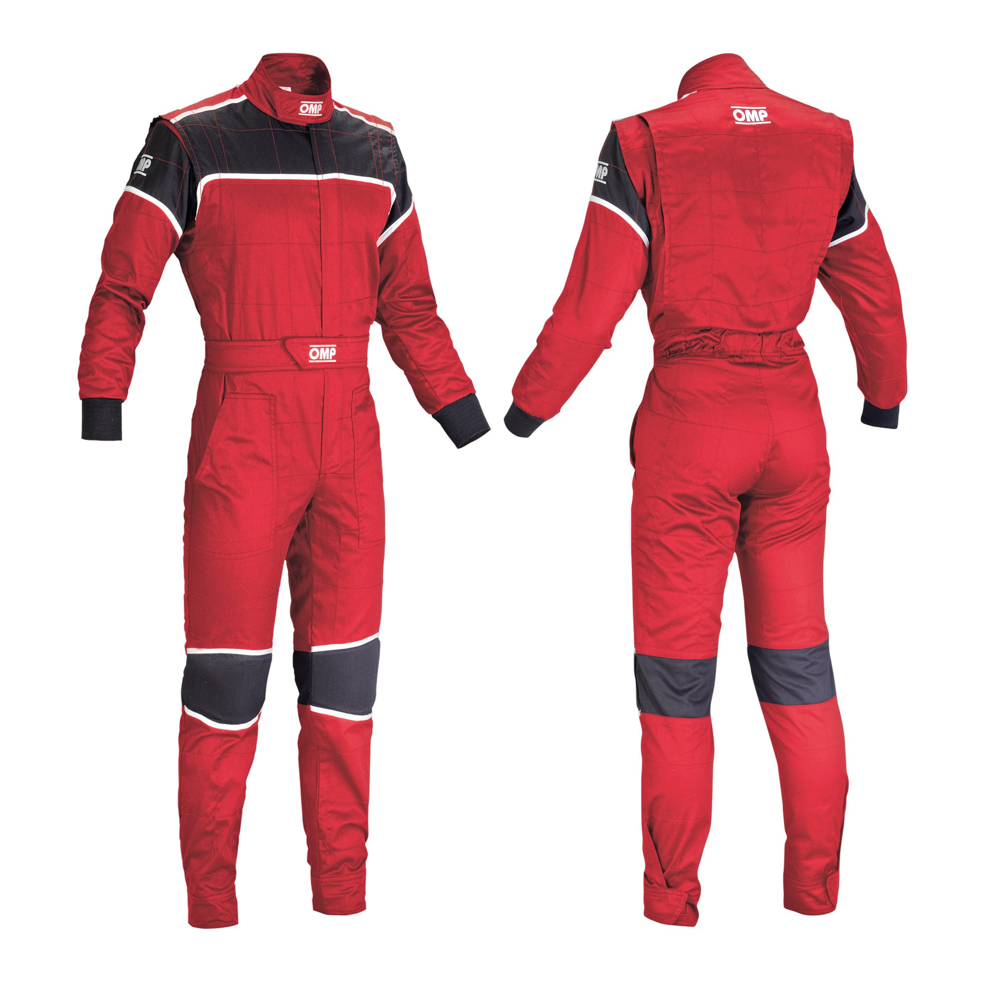Omp Blast Mechanics Overalls Omp Race Mechanic Overalls