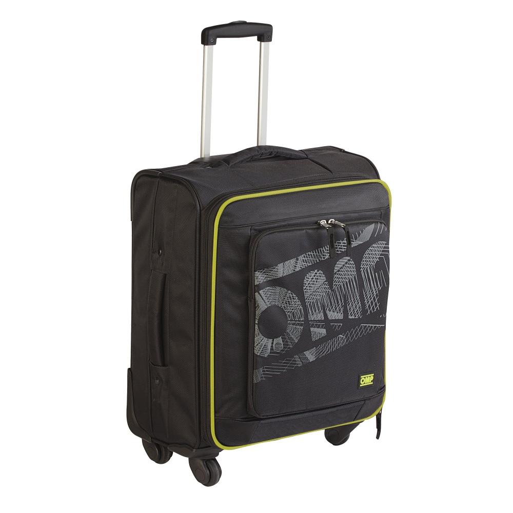 Polo Club Trolley Bag Price  bc05e0ad82619