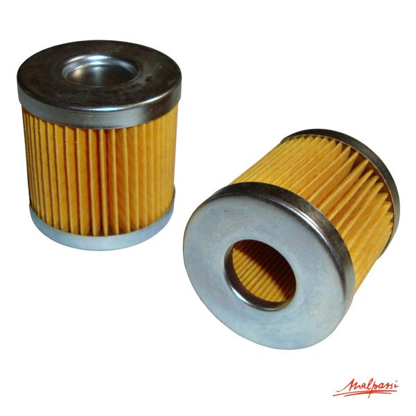king fuel filter malpassi 67mm filter king fuel pressure regulator filter element thermo king fuel filter malpassi 67mm filter king fuel pressure