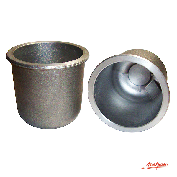 Filter King 67mm Rubber Bowl Seal Race Rally
