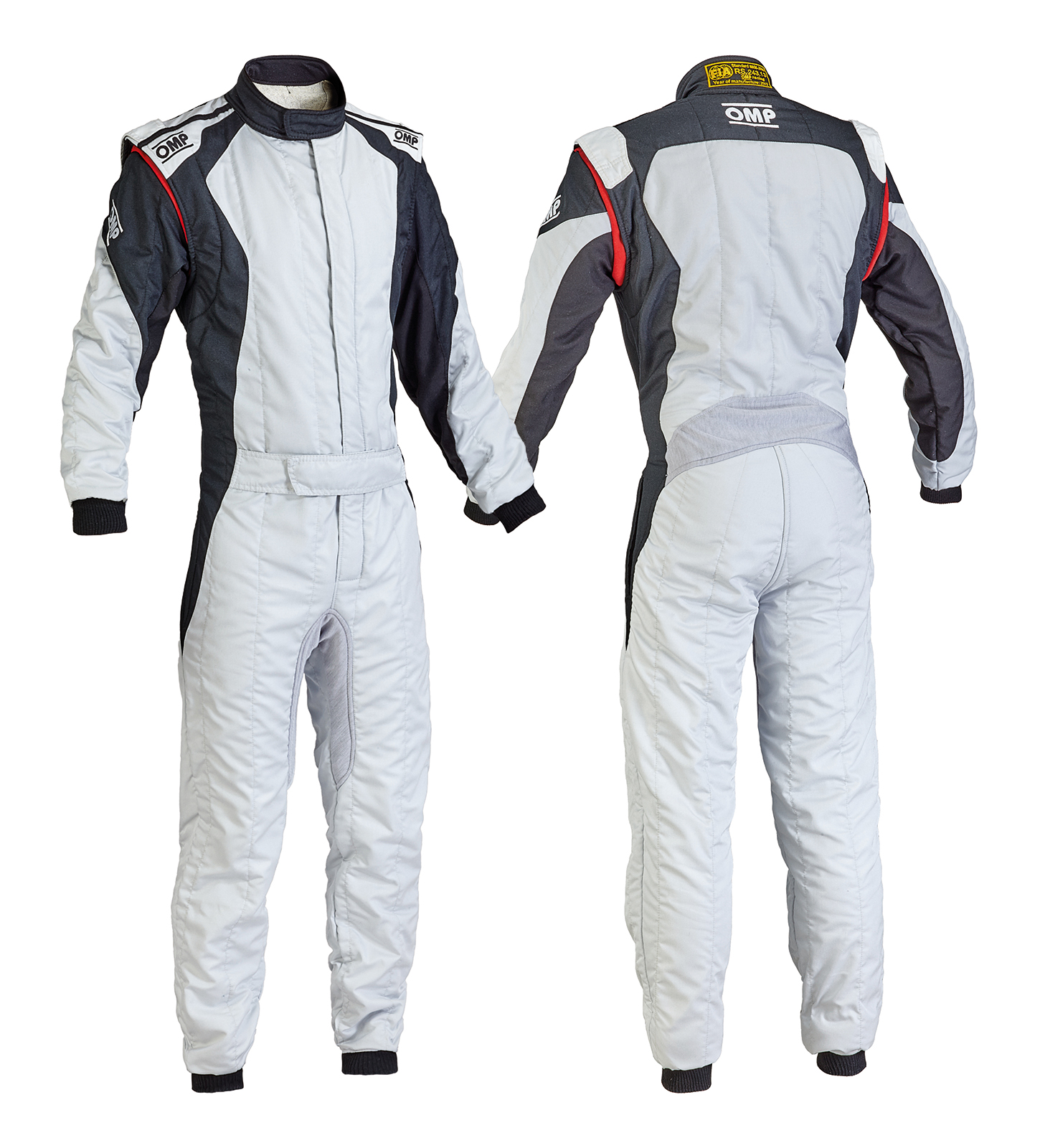 Racing Fire Suits >> Omp First Evo Race Suit Omp Ia01854089 Racing Overalls Omp 2016