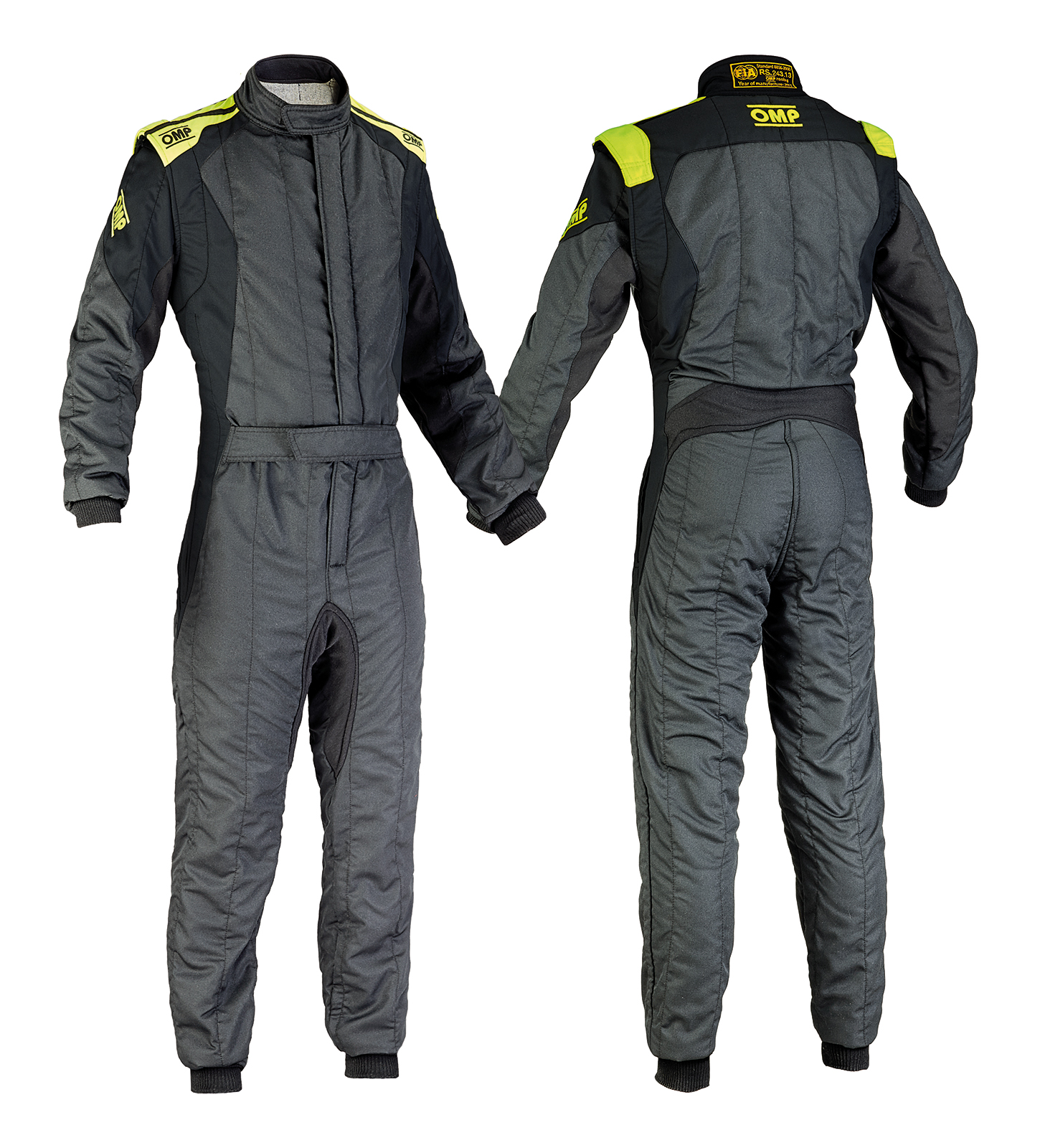 Car Racing Suits For Sale