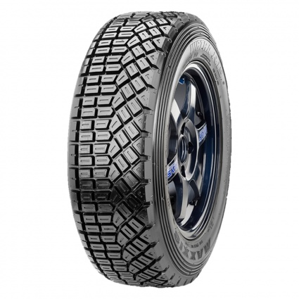 Maxxis Victra R19 Gravel Rally Tyre