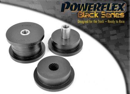 Powerflex Rear Trailing Arm Bush