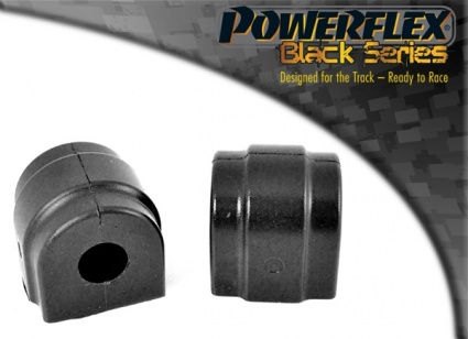Powerflex Front Anti Roll Bar Bush 24mm