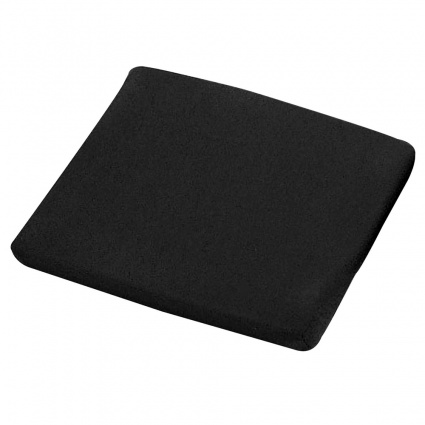 Sparco Seat Base Cushion
