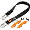 Schroth Vision Advantage FHR Sliding Tether Set