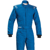 Sparco Sprint RS-2.1 Race Suit Blue