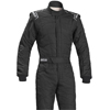 Sparco Sprint RS-2.1 Race Suit Black