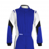 Sparco Extrema-S Race Suit