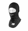 Sparco Shield Tech Balaclava Black