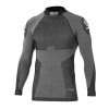 Sparco Shield Pro Jaquard Top