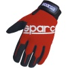 Sparco Meca-2 Work Gloves