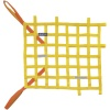 Sparco Rectangular Window Net