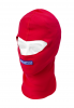 Sparco B-Rookie Balaclava Red