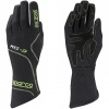 Sparco Blizzard KG-3 Kart Gloves