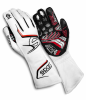 Sparco Arrow K Kart Gloves