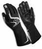 Sparco Tide K Kart Gloves