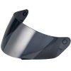 Sparco Replacement Visor for Club X1 Helmet