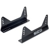Sparco Steel Seat Side Mounts
