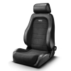 Sparco GT Recliner Seat