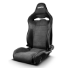 Sparco SPR Seat