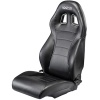 Sparco Expedition Seat