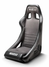 Sparco Sprint Performance Tuning Seat