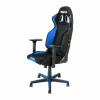 Sparco Grip Gaming/Office Chair