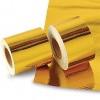 DEi Reflect-A-Gold Heat Shield in Bulk